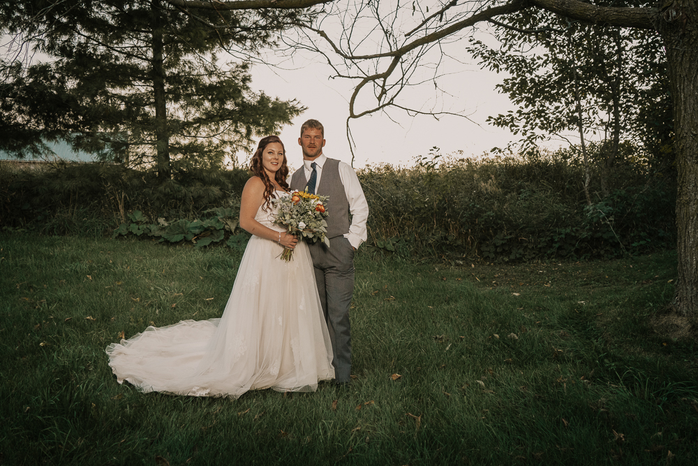 Paige and Perry Wedding Web Gallery-229.jpg