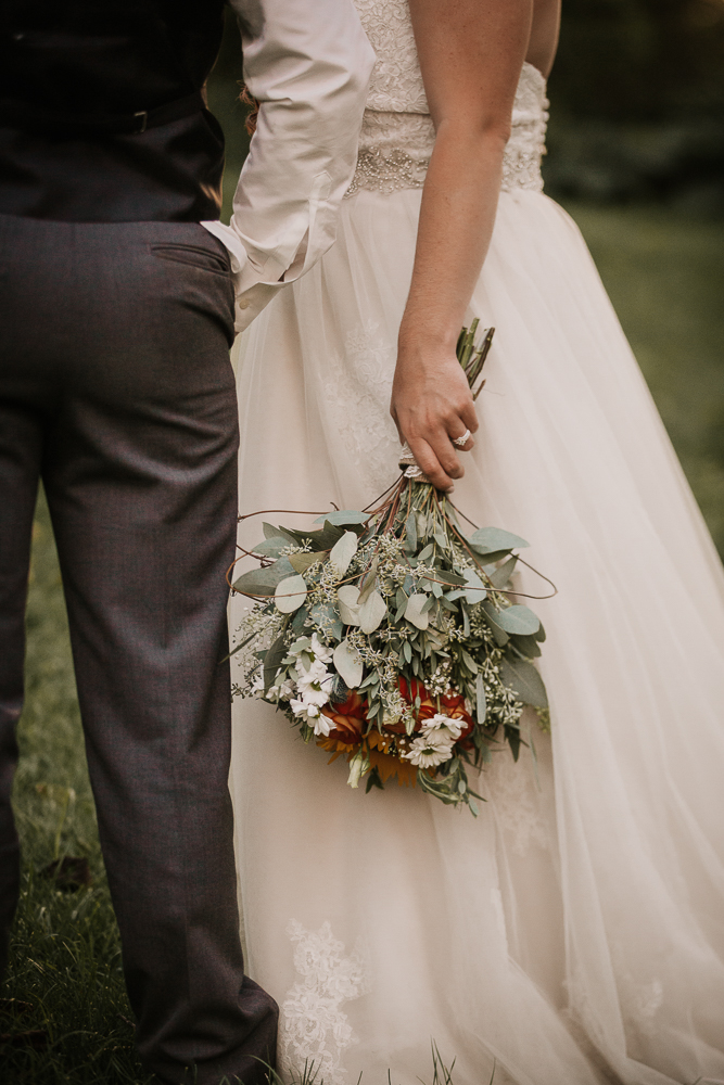 Paige and Perry Wedding Web Gallery-231.jpg