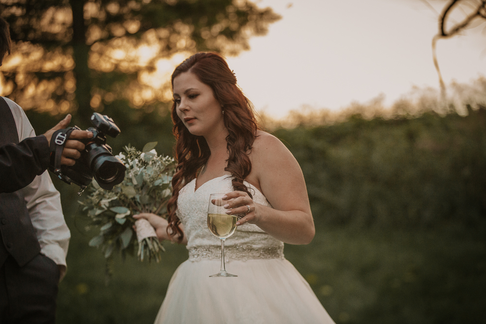 Paige and Perry Wedding Web Gallery-232.jpg