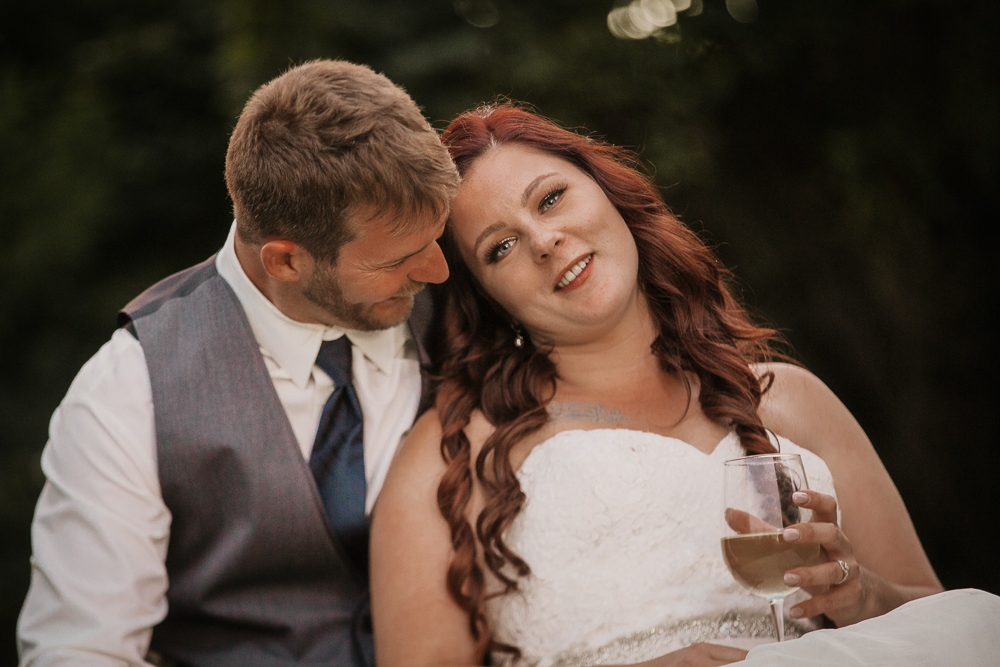 Paige and Perry Wedding Web Gallery-234.jpg