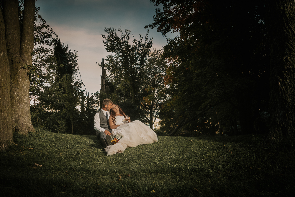 Paige and Perry Wedding Web Gallery-233.jpg