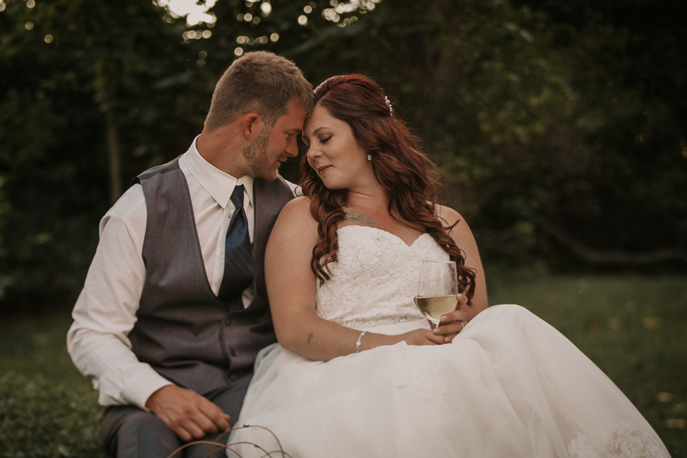 Paige and Perry Wedding Web Gallery-236.jpg