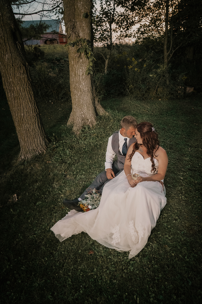 Paige and Perry Wedding Web Gallery-235.jpg