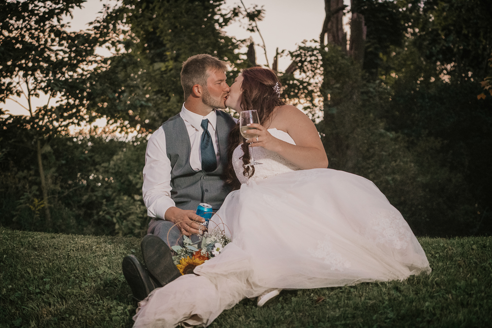 Paige and Perry Wedding Web Gallery-237.jpg