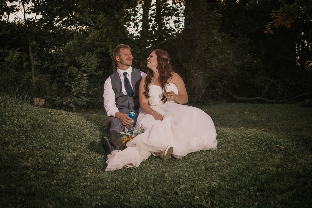 Paige and Perry Wedding Web Gallery-238.jpg