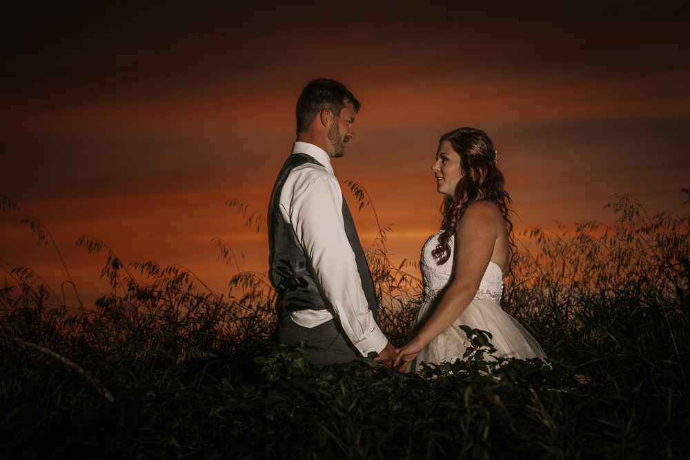 Paige and Perry Wedding Web Gallery-239.jpg