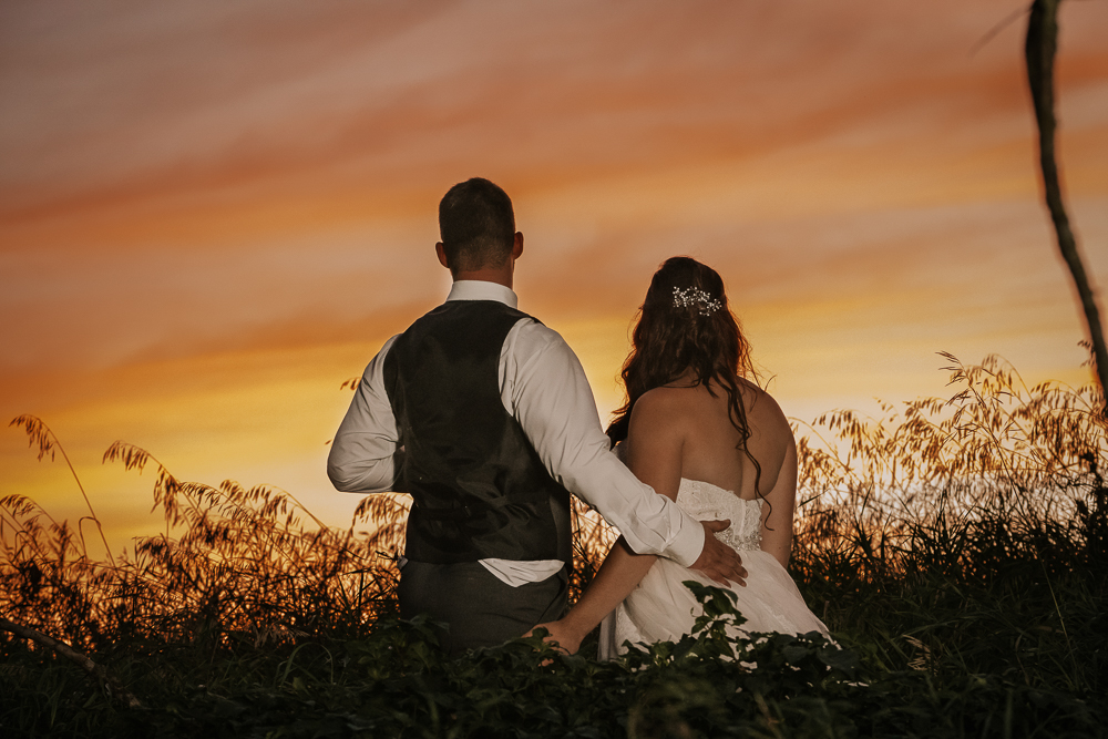 Paige and Perry Wedding Web Gallery-240.jpg