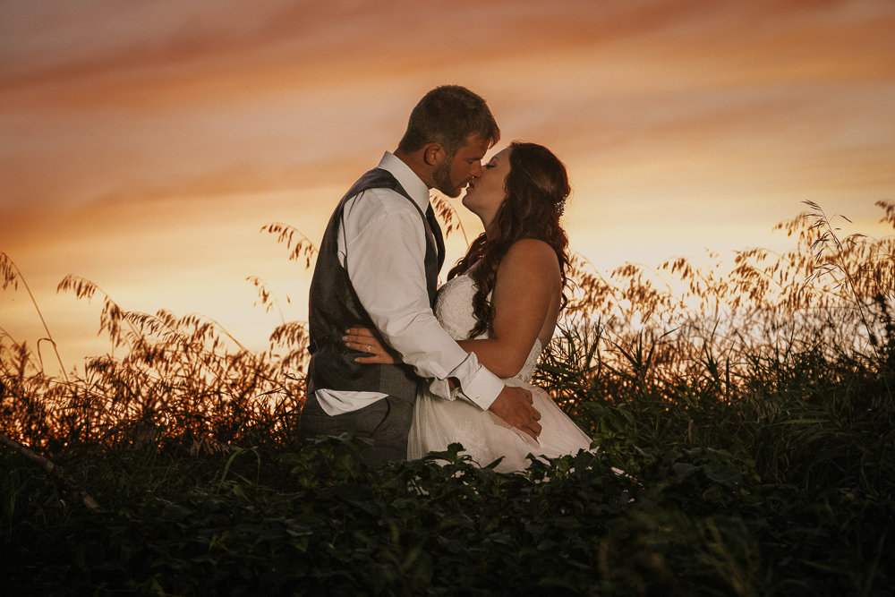 Paige and Perry Wedding Web Gallery-241.jpg