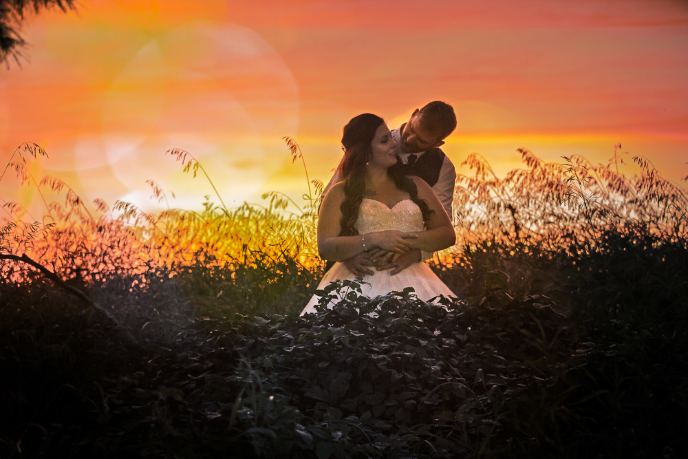 Paige and Perry Wedding Web Gallery-243.jpg