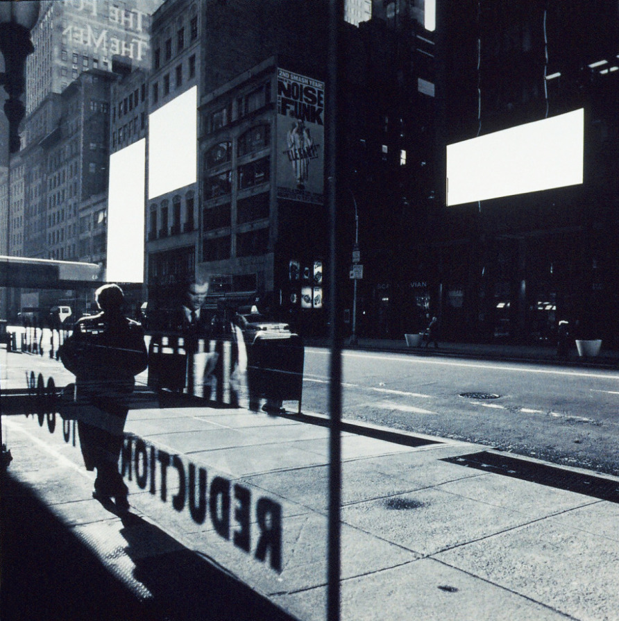 untitled+erasing+lelong+marlborough+goodman+1996-2000.jpg