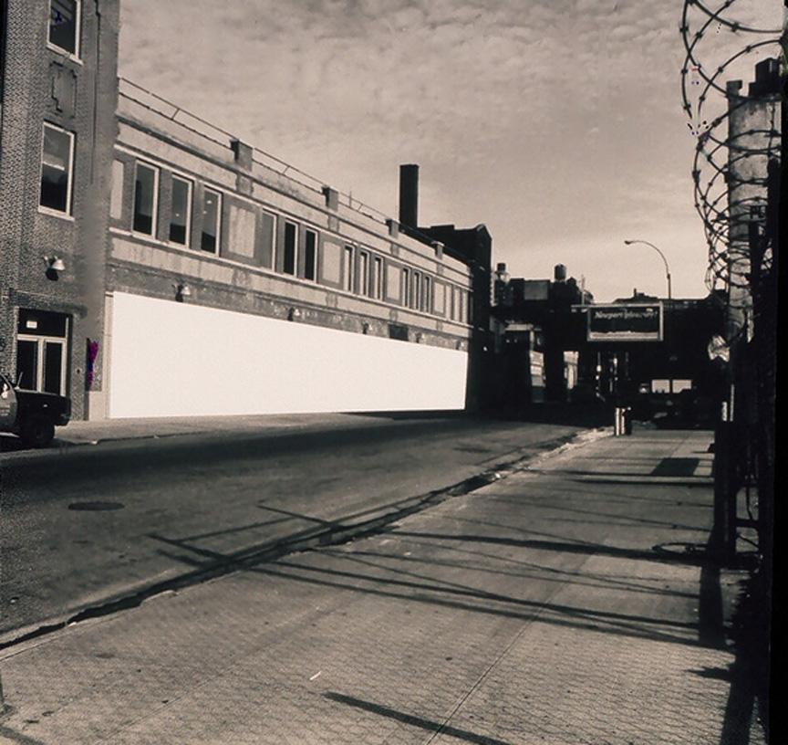 untitled+erasing+metro+pictures+barbara+glastone+mathew+marks1996-2000.jpg