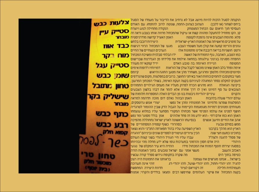 story-of-israeli-art-1-3-2006-7.jpg