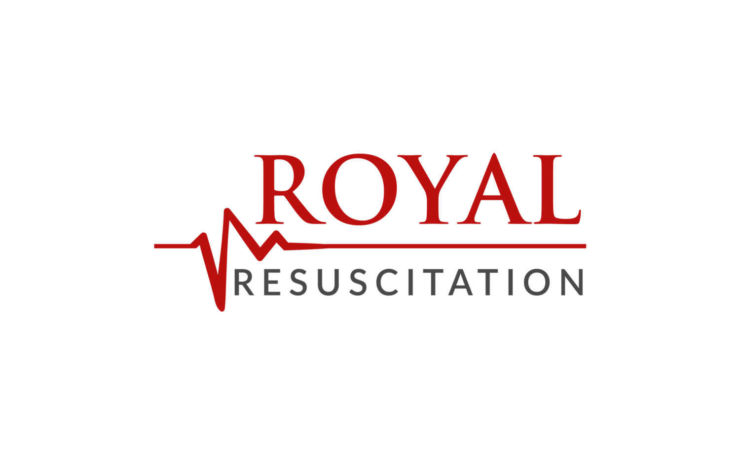 About Royal Resuscitation