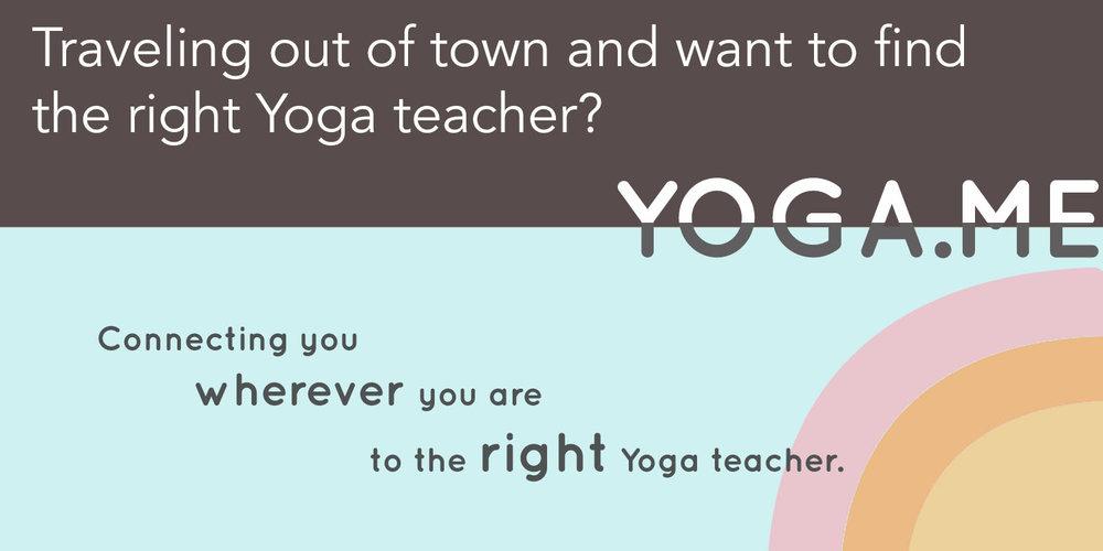 yogamebanner.jpg