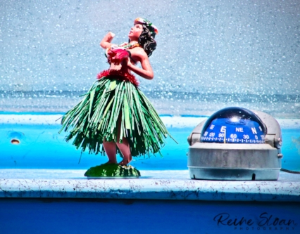 Reine Sloan  Hawaii Girl Photography.jpg