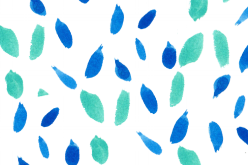 bluewatercolorMUSEreinesloan.png