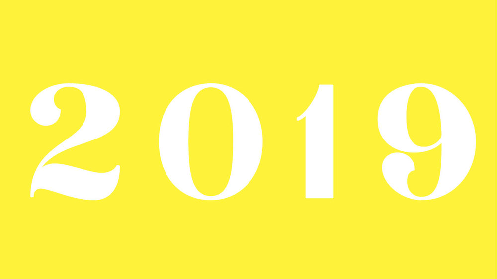 2019bannerreinesloan.jpg