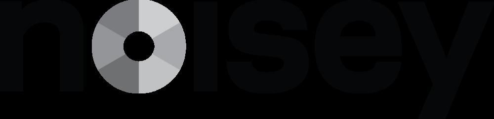 noisey_logo_1123_greyscale_onwhite.png