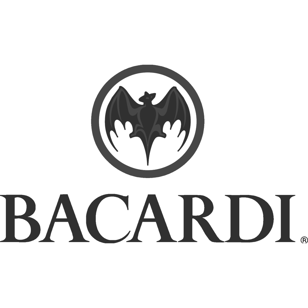 BacardiLogoBW.png