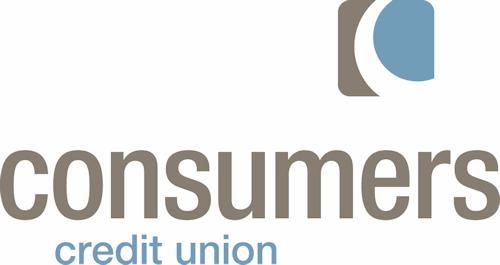 consumers-credit.jpg