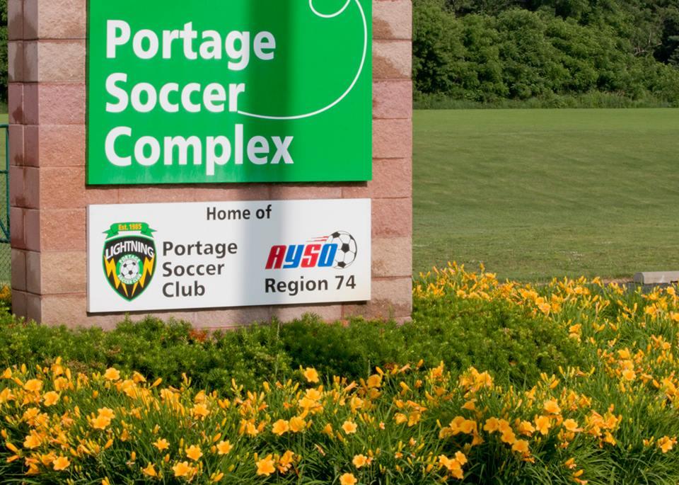 portage soccer complex sign.jpg