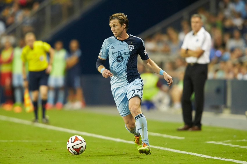 jacob-peterson-mls-philadelphia-union-sporting-kc.jpg