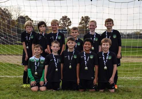 psc-07-boys-green-u10-fall-champs.jpg
