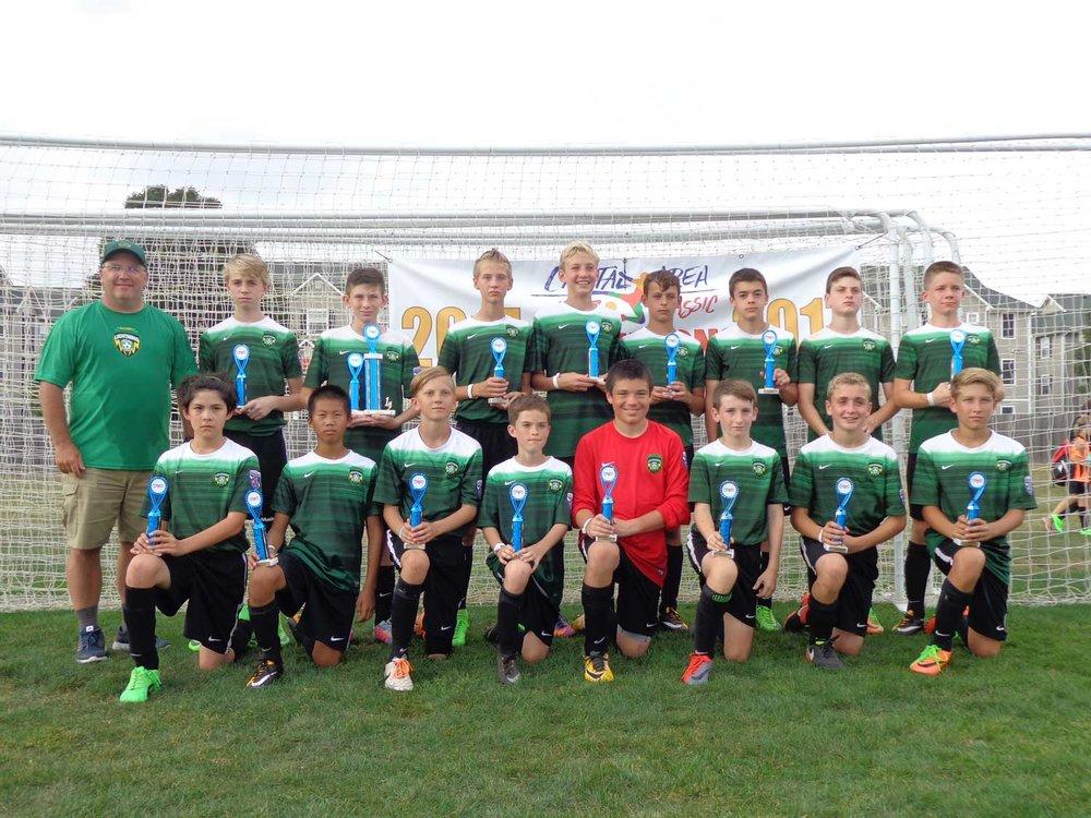 PSC-04-Boys-Capital-Area-Classic-2017.jpg