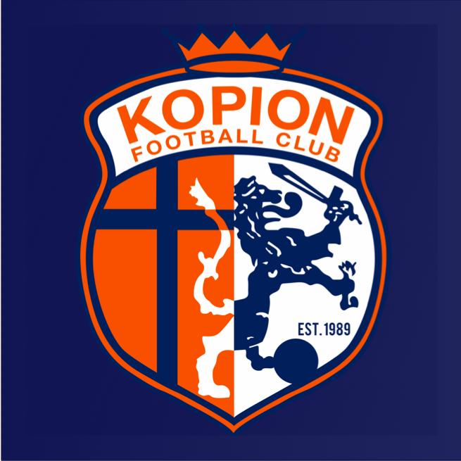 Kopion Football Club.png