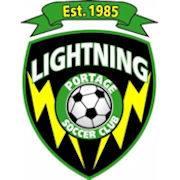Portage Soccer Club.jpg