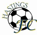 Hastings FC.jpg