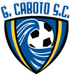 G Caboto SC.png