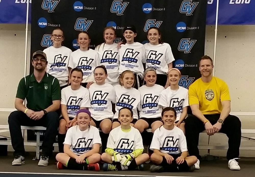 PSC 06 White Girls GVSU Tournament 03-2018.jpg