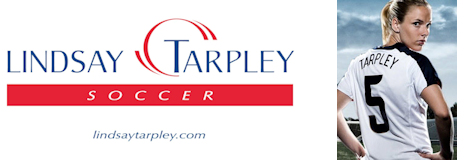 tarpley-camp-2.jpg