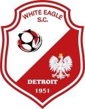White Eagle Soccer Club.jpg