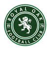 Royal Oak Football Club.png