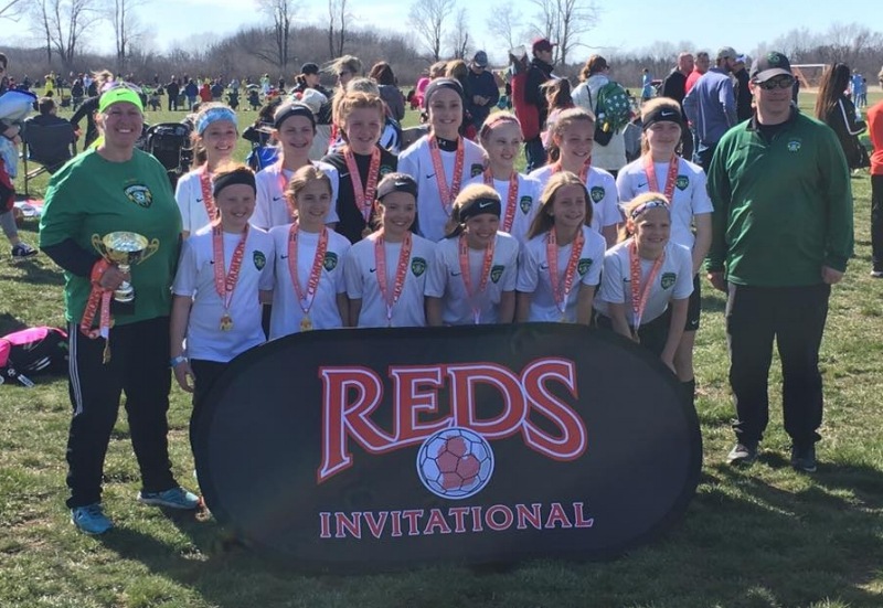 PSC 06 Green Reds Invitational 2018-04-22.jpg