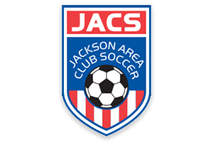 Jackson Area  Club Soccer.png