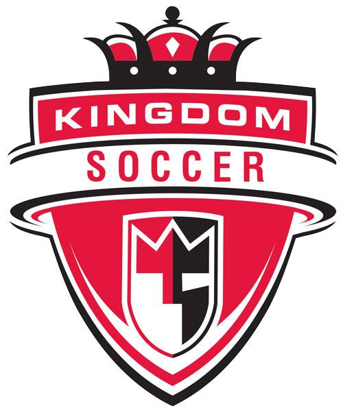 Kingdom Soccer Club.jpg