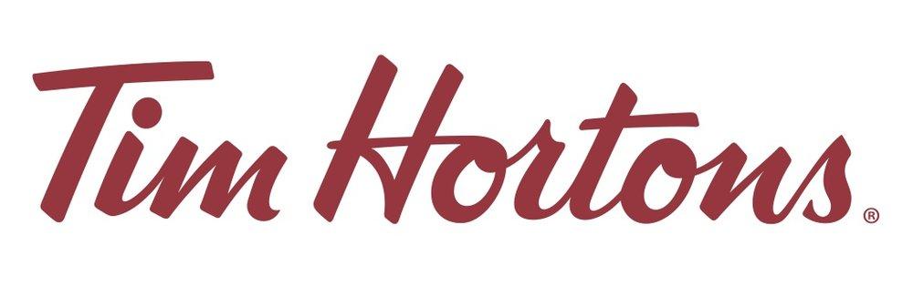 Tim Hortons.jpg