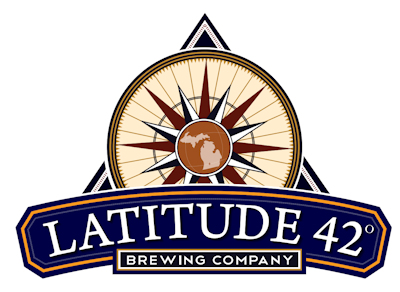 latitude42.jpg