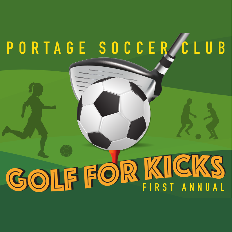 Golf For Kicks Logo-news.png