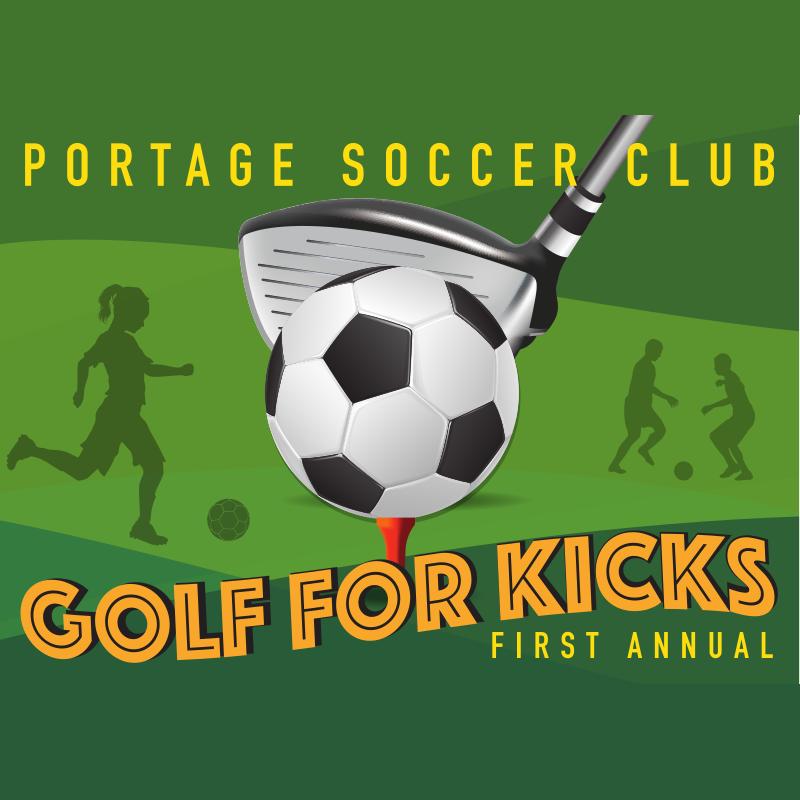 Golf For Kicks Logo-news.png