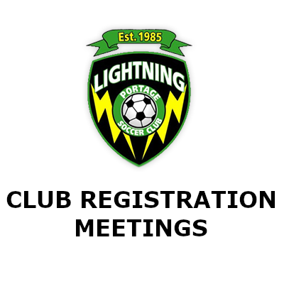 Club Registration Meetings-news.png