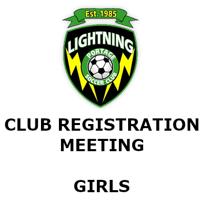 Club Registration Meeting-Girls.png
