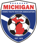 Michigan Youth Soccer Association (MYSA)