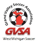 Grand Valley Soccer Association (GVSU)