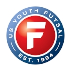 U.S. Youth Futsal