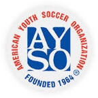 American Youth Soccer Organization (AYSO) Region 74