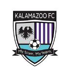 Kalamazoo FC